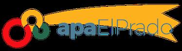 APA - Colegio de Fomento El Prado